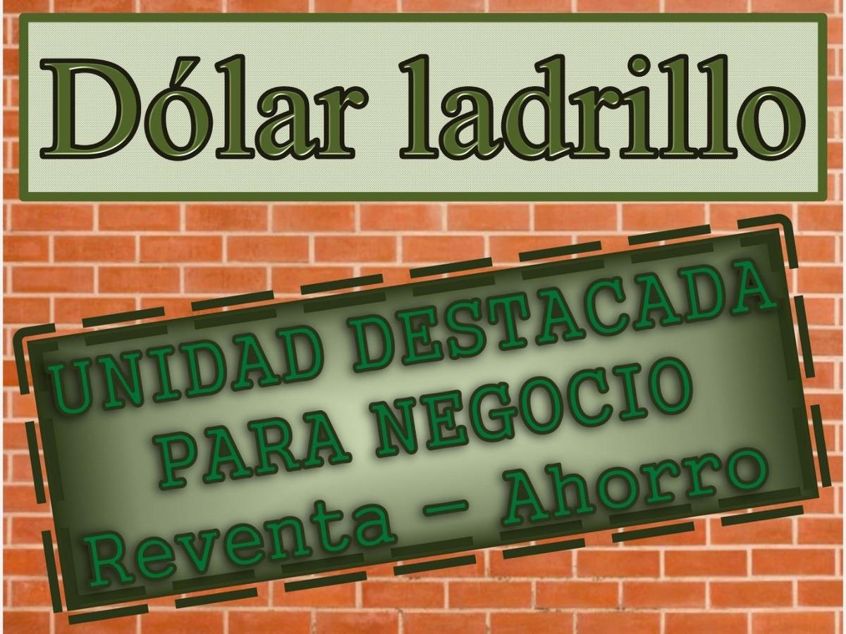 venta casa lote barrio cerrado country las acacias moreno