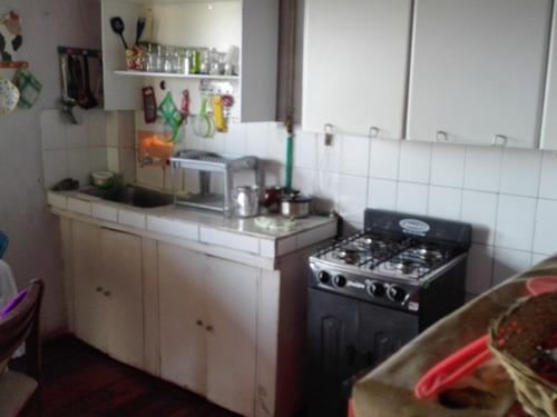 venta casa lote barrio colombia, caldas