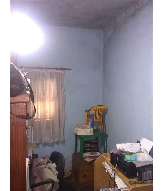 venta casa lote interno en centro de glew
