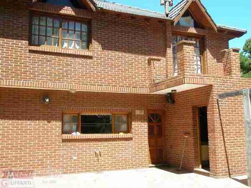venta casa lote propio en santa teresita el monte