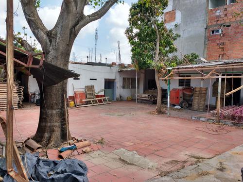 venta casa lote san luis cucuta 500 metros
