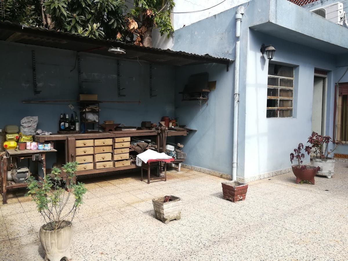 venta - casa - lote - terreno - villa urquiza