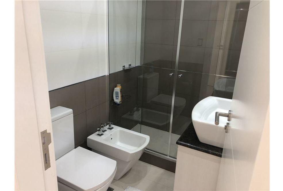 venta-casa-luxury-country-st thomas este-350 mts