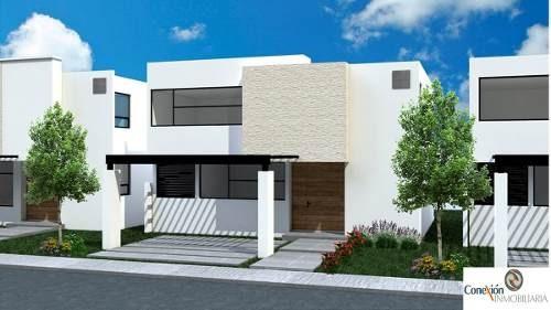 venta casa mallorca