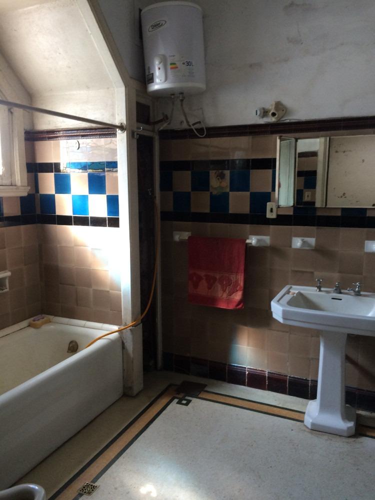 venta casa malvin 4 dormitorios 2 baños