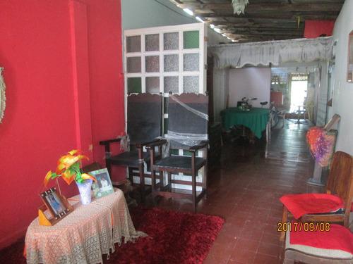venta casa manga cartagena