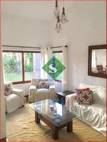 venta casa mansa, 4 dormitorios, 3 baños, muy cerca del mar.-  - ref: 167122