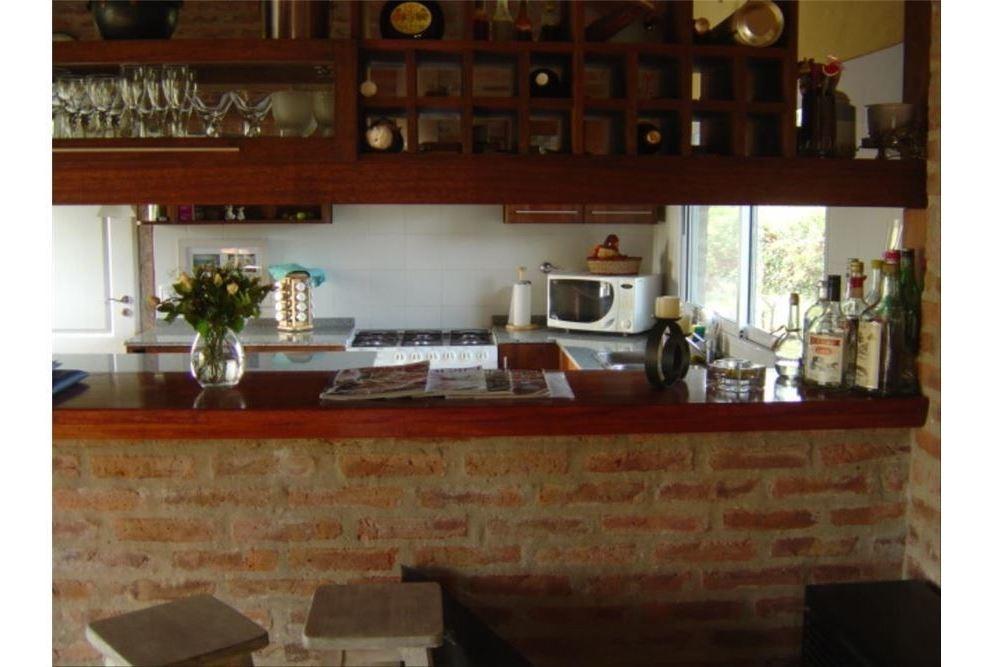 venta casa  manzanares c. c. san francisco/pilar