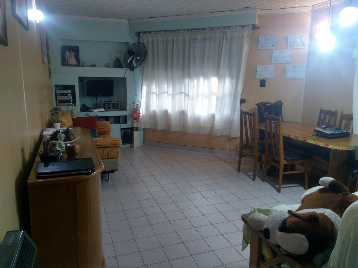 venta casa - martin coronado/ villa bosch tres de febrero