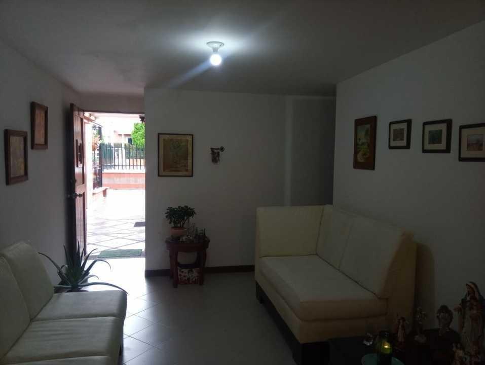 venta casa medellín colombia la castellana