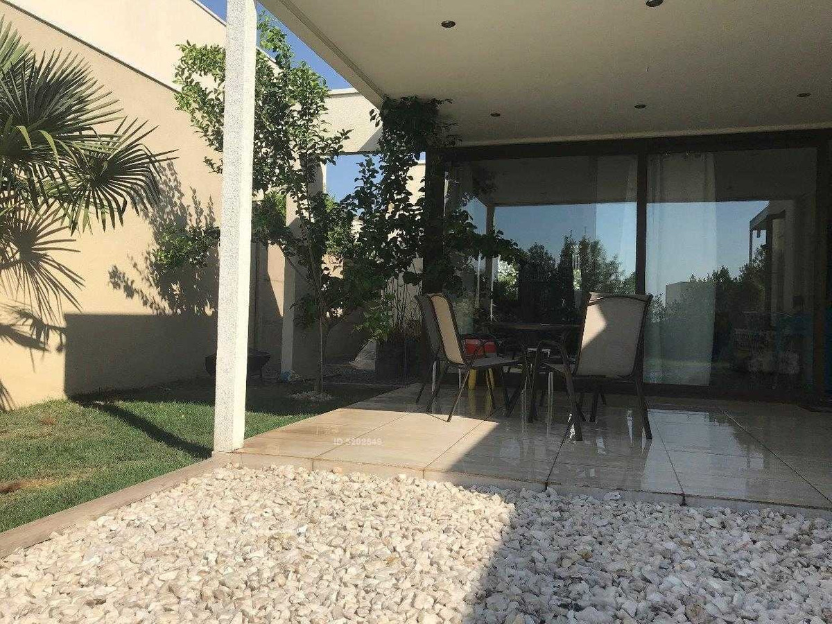 venta / casa mediterránea / chamisero / alianza francesa y jumbo / piscina + quincho + logia