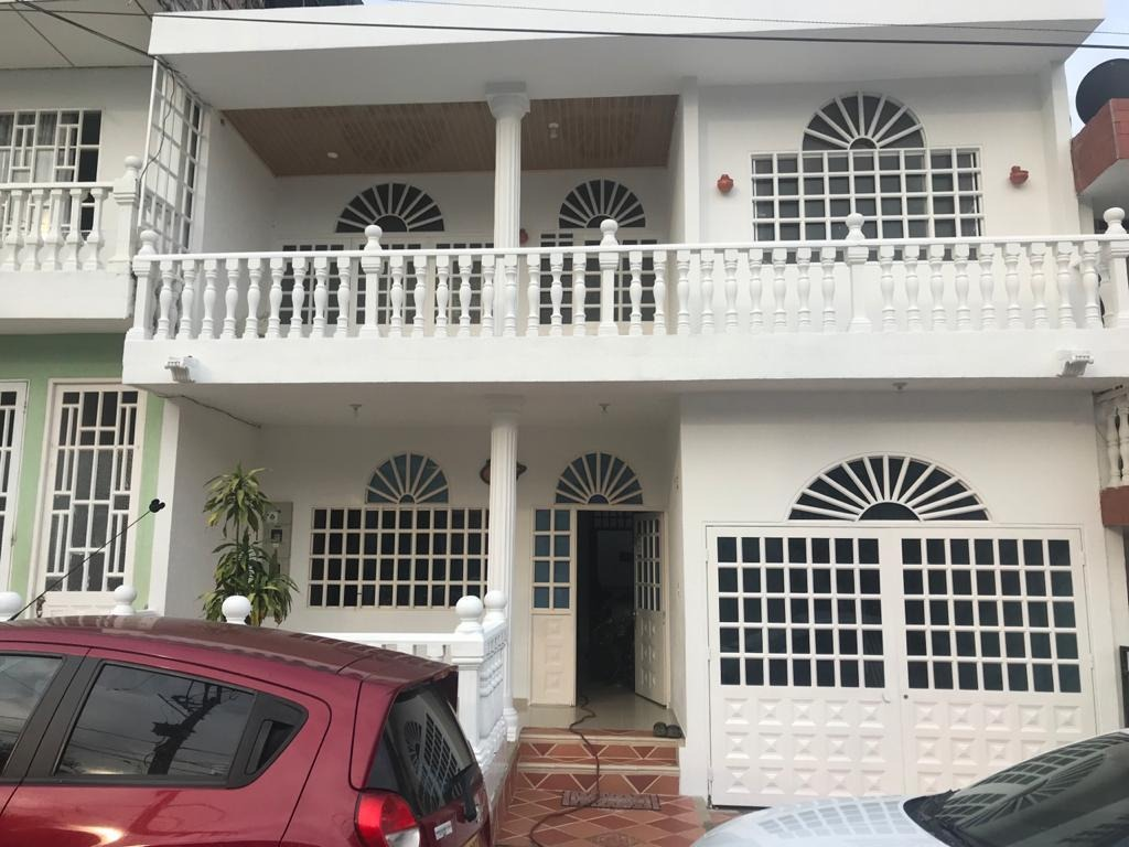 venta casa melgar