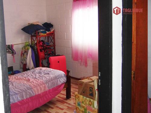 venta - casa -  merlo - junin -san luis - oportunidad-
