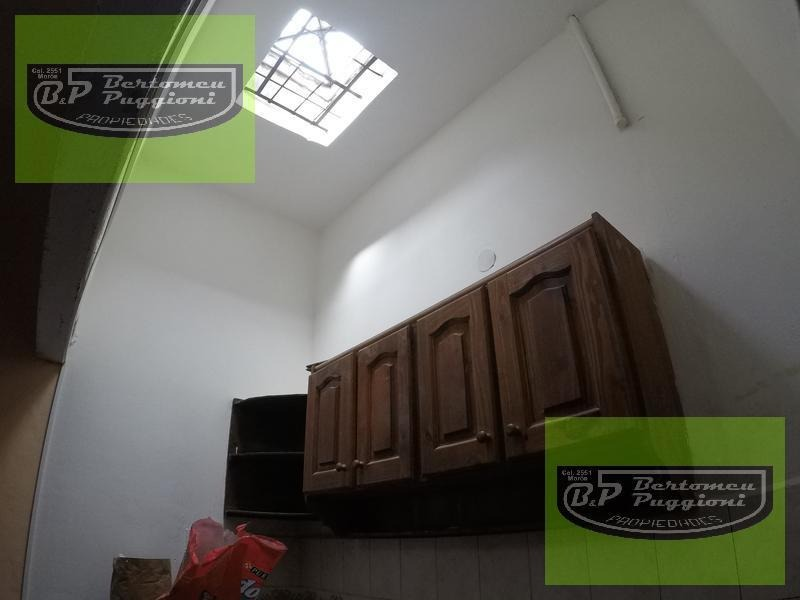 venta - casa - merlo norte- goya 2600