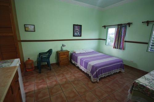 venta casa mexicana en playa del carmen inversión ubicación