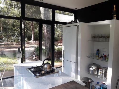 venta casa minimalista carilo