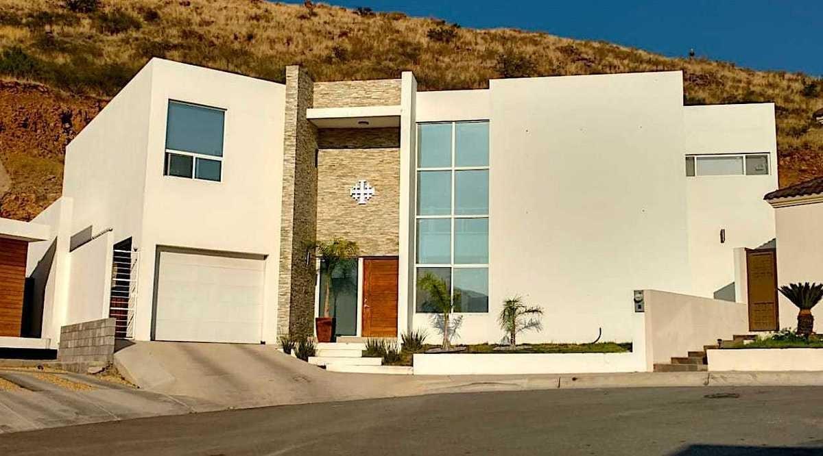 venta casa misión del valle ii 5,990,000 sech