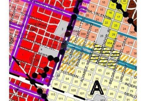 venta casa moreno 3 ambientes