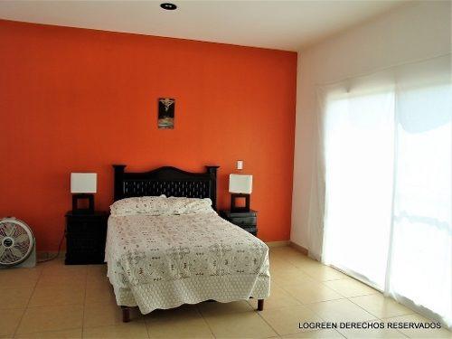 venta casa muebles