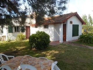 venta casa multifamiliar