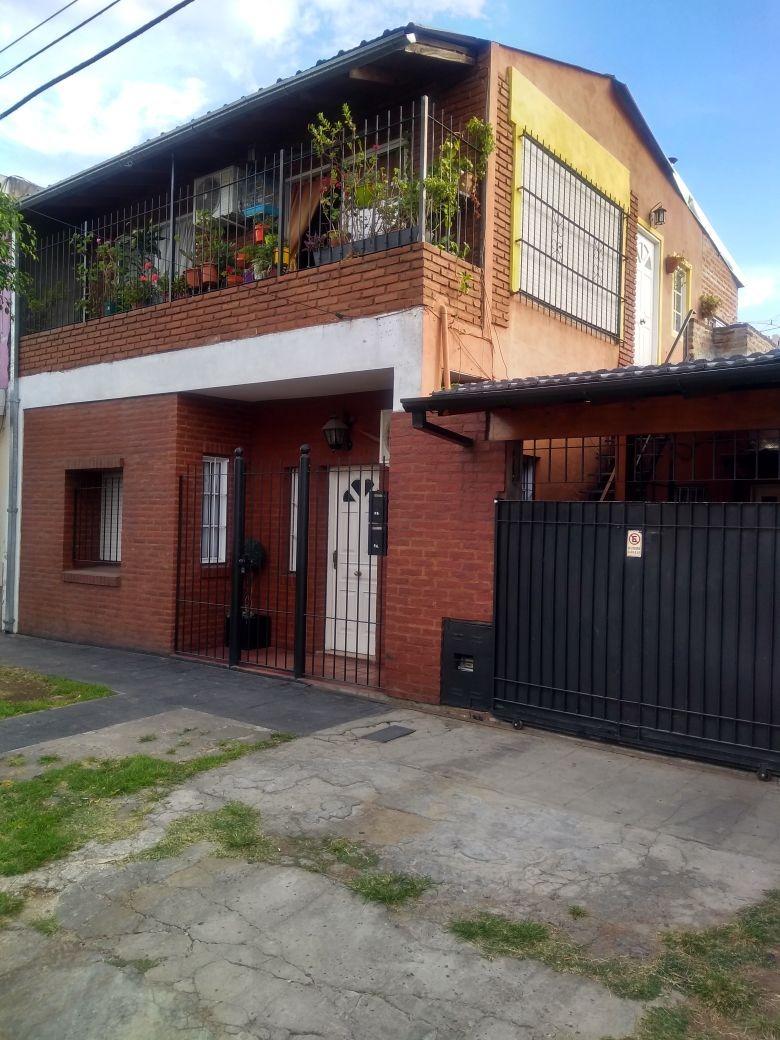 venta casa multifamiliar en dos plantas entrada independien