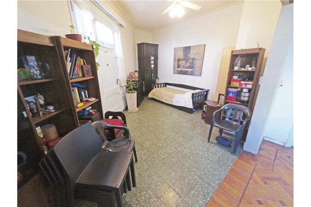 venta casa multifamiliar saavedra 2 ph imperdible!