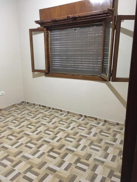 venta casa multifamiliar / tres ph de dos ambientes en bloque- villa bosch