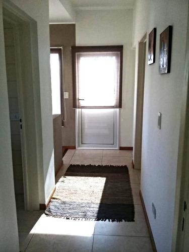 venta casa muy linda en san isidro labrador 3 dorms