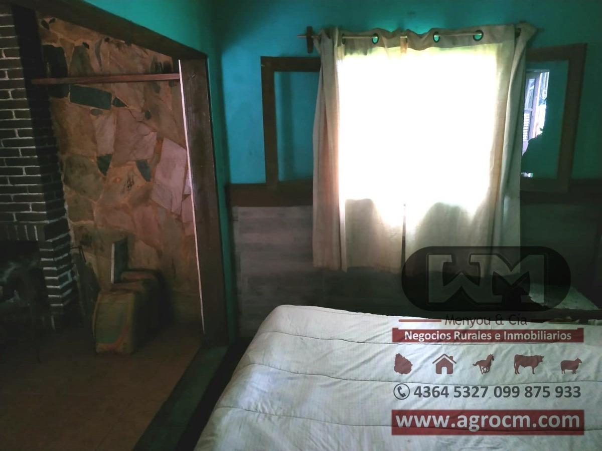 venta casa nico perez florida 3 dormitorios a metros ruta 7