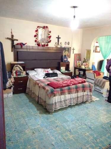 venta casa nicolas romero con 4 departamentos