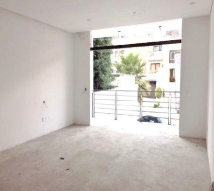 venta casa nueva