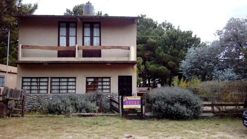 venta casa nueva atlantis lote propio mejor zona