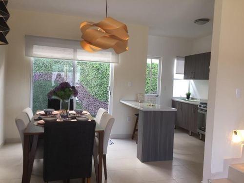 venta casa nueva ciudad del sol en priv con alberca
