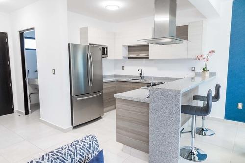 venta casa nueva de oportunidad¡en residencial con seguridad