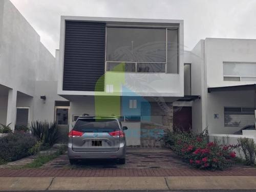 venta casa nueva el refugio