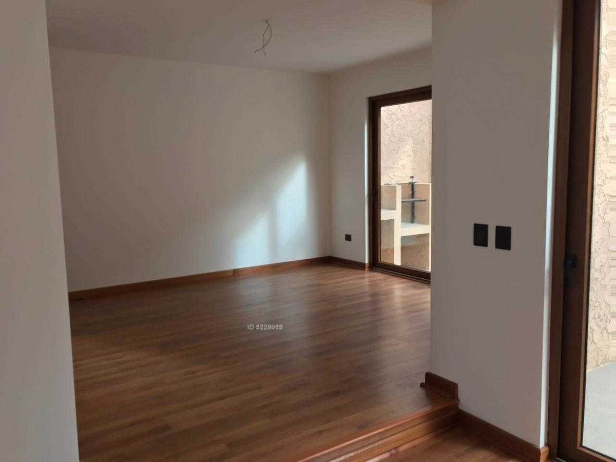 venta casa nueva en condominio / / alvaro casanova