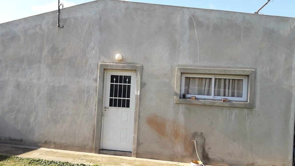 venta - casa nueva en navarro