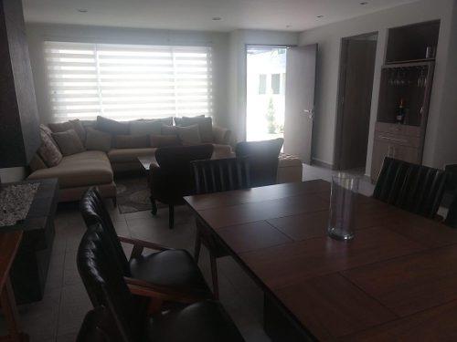venta casa nueva en residencial florencia san mateo atenco
