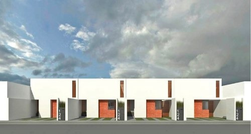 venta casa nueva en santa barbara montebello