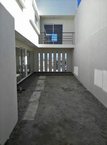 venta casa nueva en villa magna 194