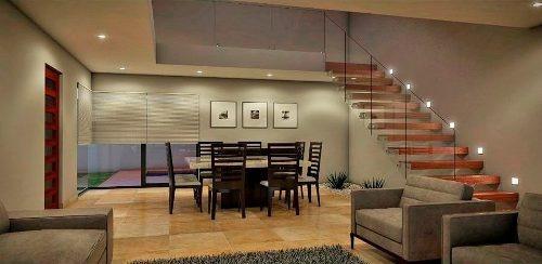 venta casa nueva en villantares