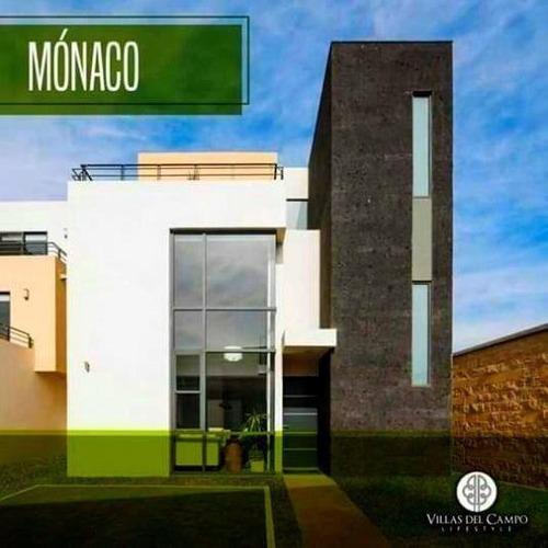venta casa nueva  en villas del campo calimaya