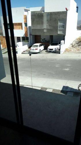 venta casa nueva fracc zibatá el marqus qro mex