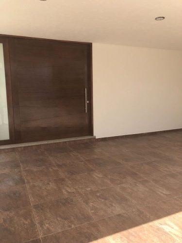 venta casa nueva milenio iii querétaro