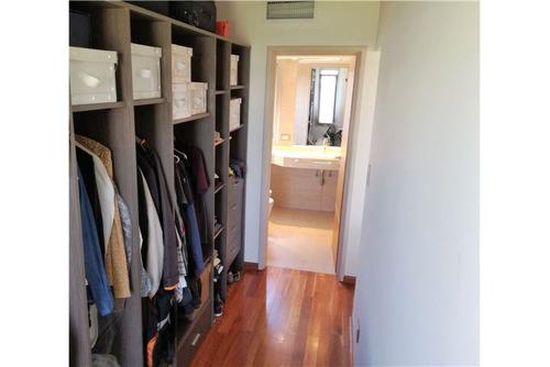 venta casa nuevo quilmes