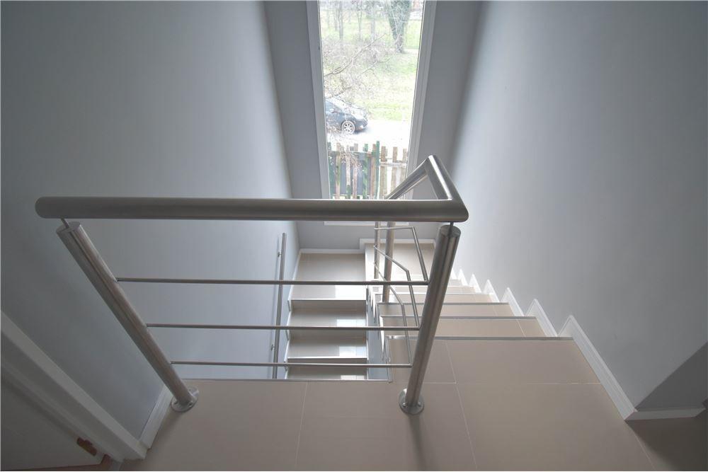 venta casa nuevo quilmes al canal oportunidad