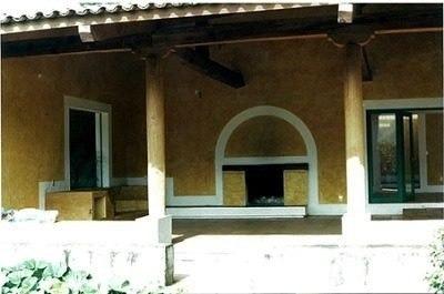 venta casa ó terreno malinalco