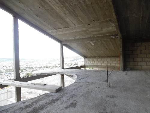 venta casa obra negra col anahuac pachuca hgo