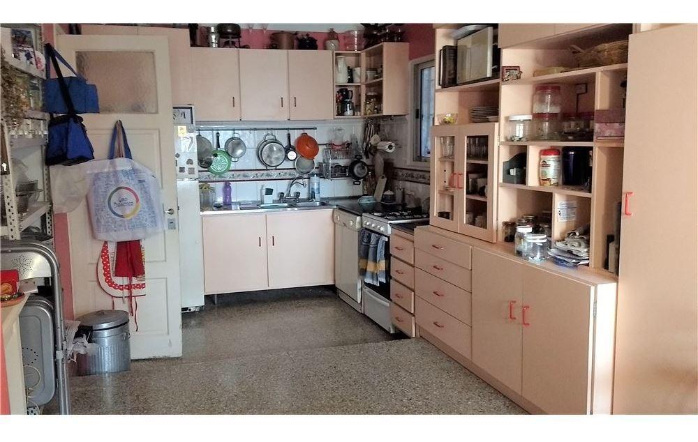 venta casa olivos (maipu) parque, pileta, garage