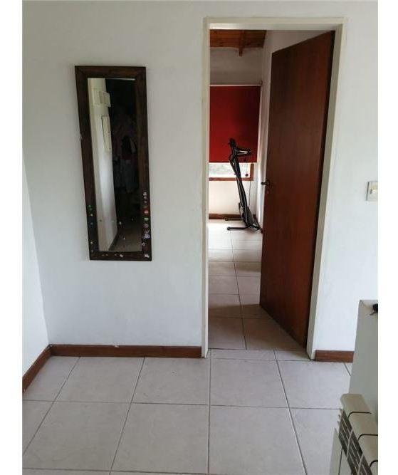 venta casa oportunidad en san andres villa nueva